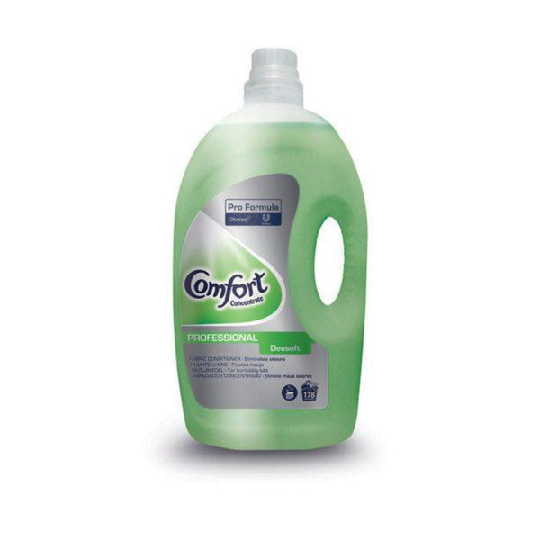 Comfort Deosoft 5 ltr