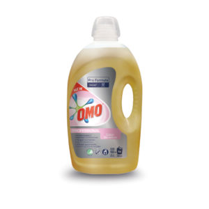 Omo Sensitive 5 ltr